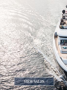 New Sale Yachts