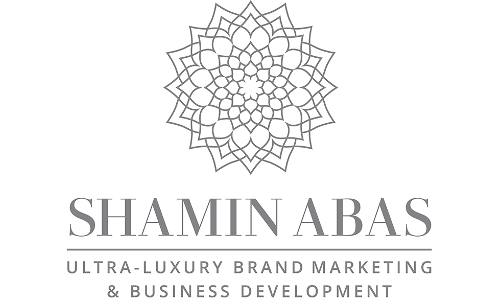 Fraser partners with Shamin Abas for US market