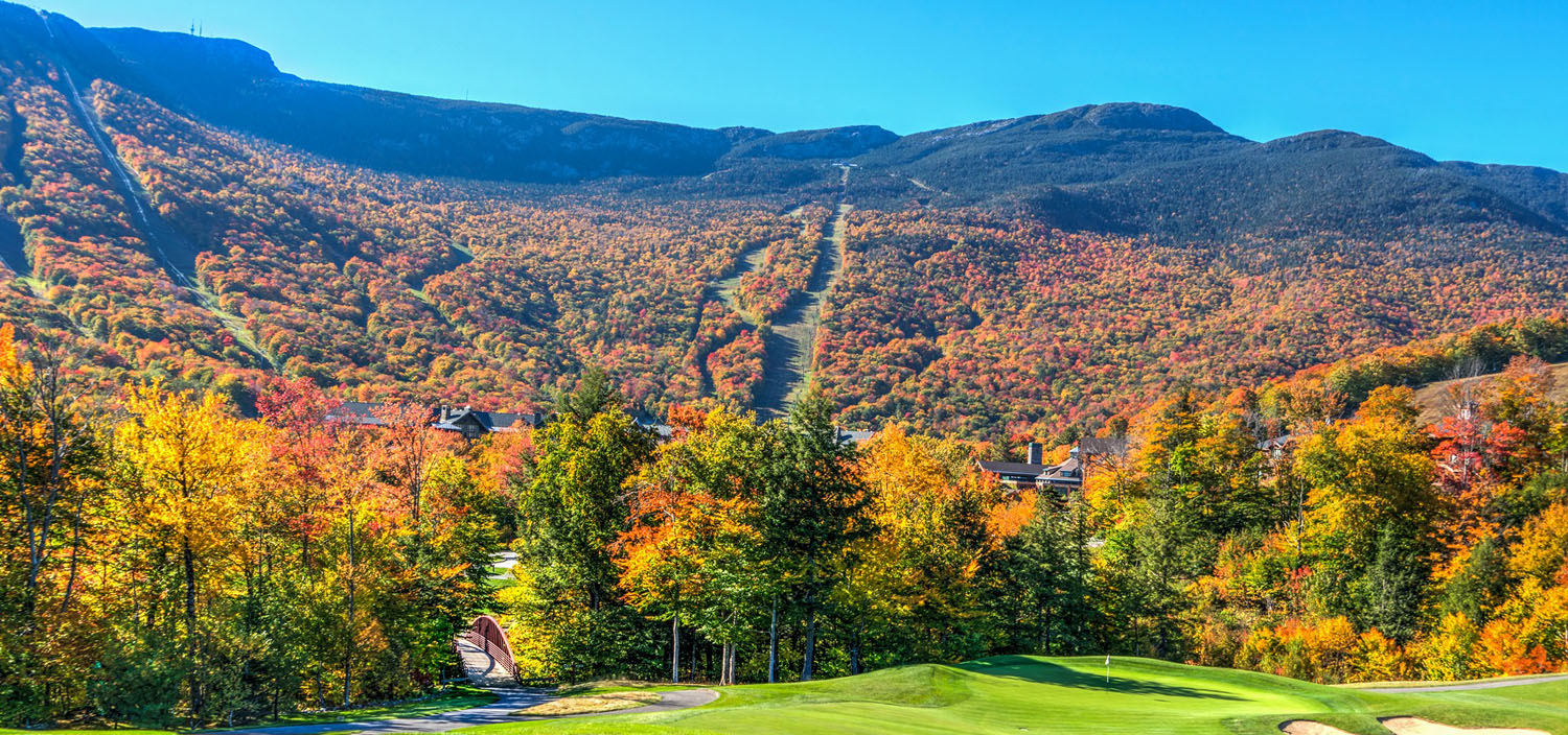 New England yacht charter itinerary