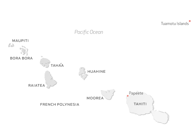 French Polynesia Country Part - 20: A French Polynesia Yacht Charter Is An Escape To Paradise On Earth. Bora  Bora, Tahiti And Moorea Are Well Known For Their Exotic Beauty, But There  Are Five ...