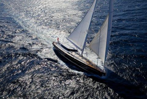Yacht Blog Superyacht News | Fraser Yachts