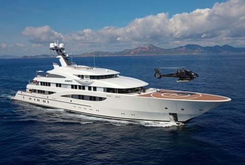 Image result for yachts