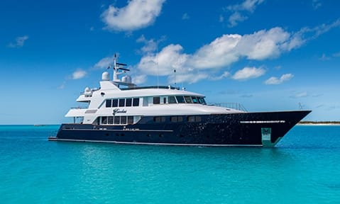 BACCHUS 445M From 150000 Wk