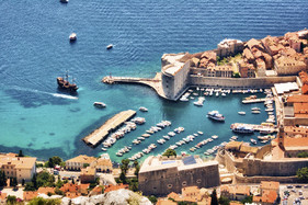 Dubrovnic_harbour_4_original