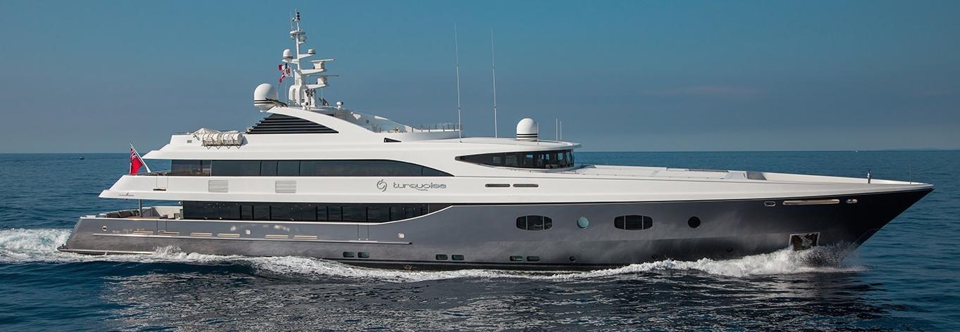 Superyachts For Sale >> Large Yachts For Sale Fraser